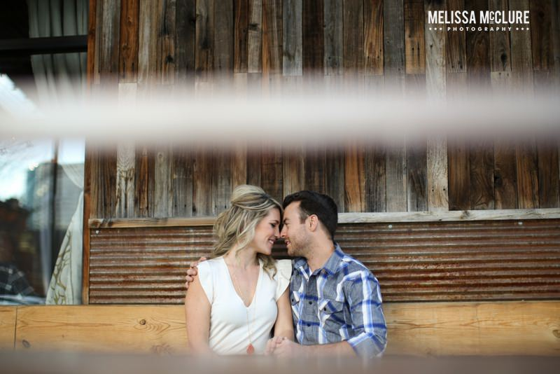 downtown denver engagement session 004