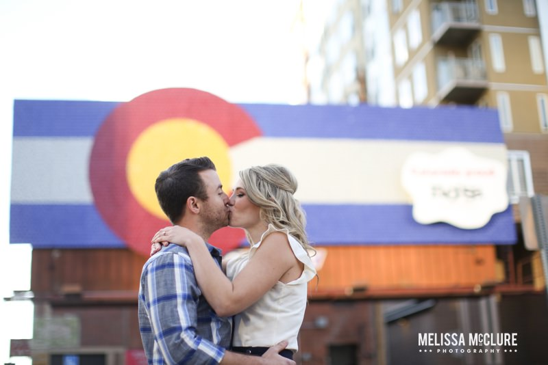downtown denver engagement session 008