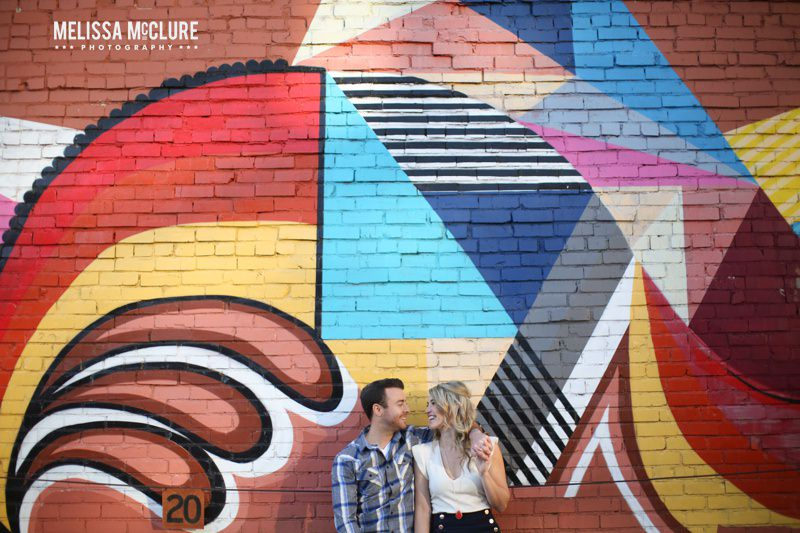 downtown denver engagement session 010