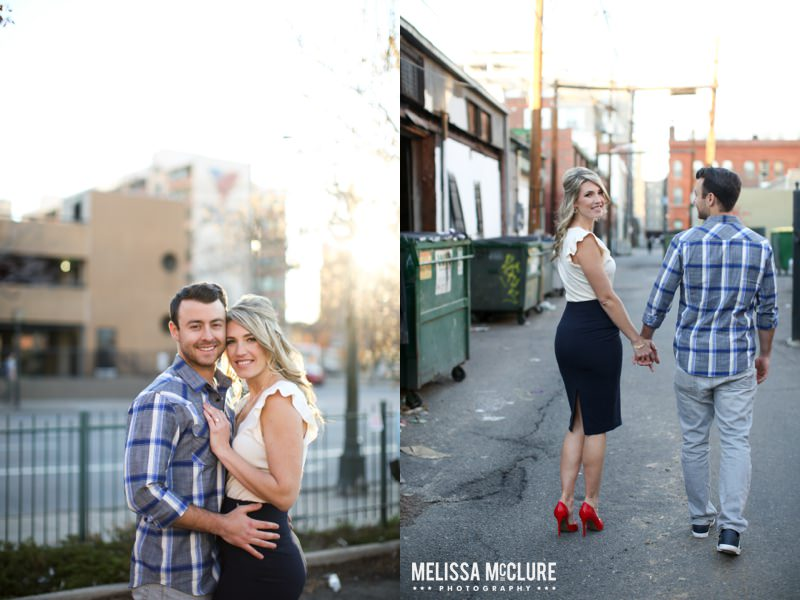 downtown denver engagement session 011