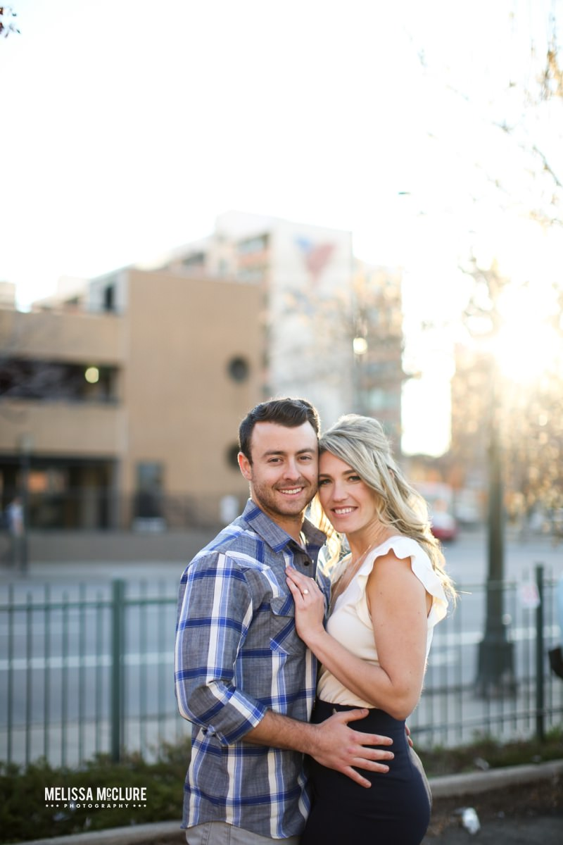 downtown denver engagement session 012