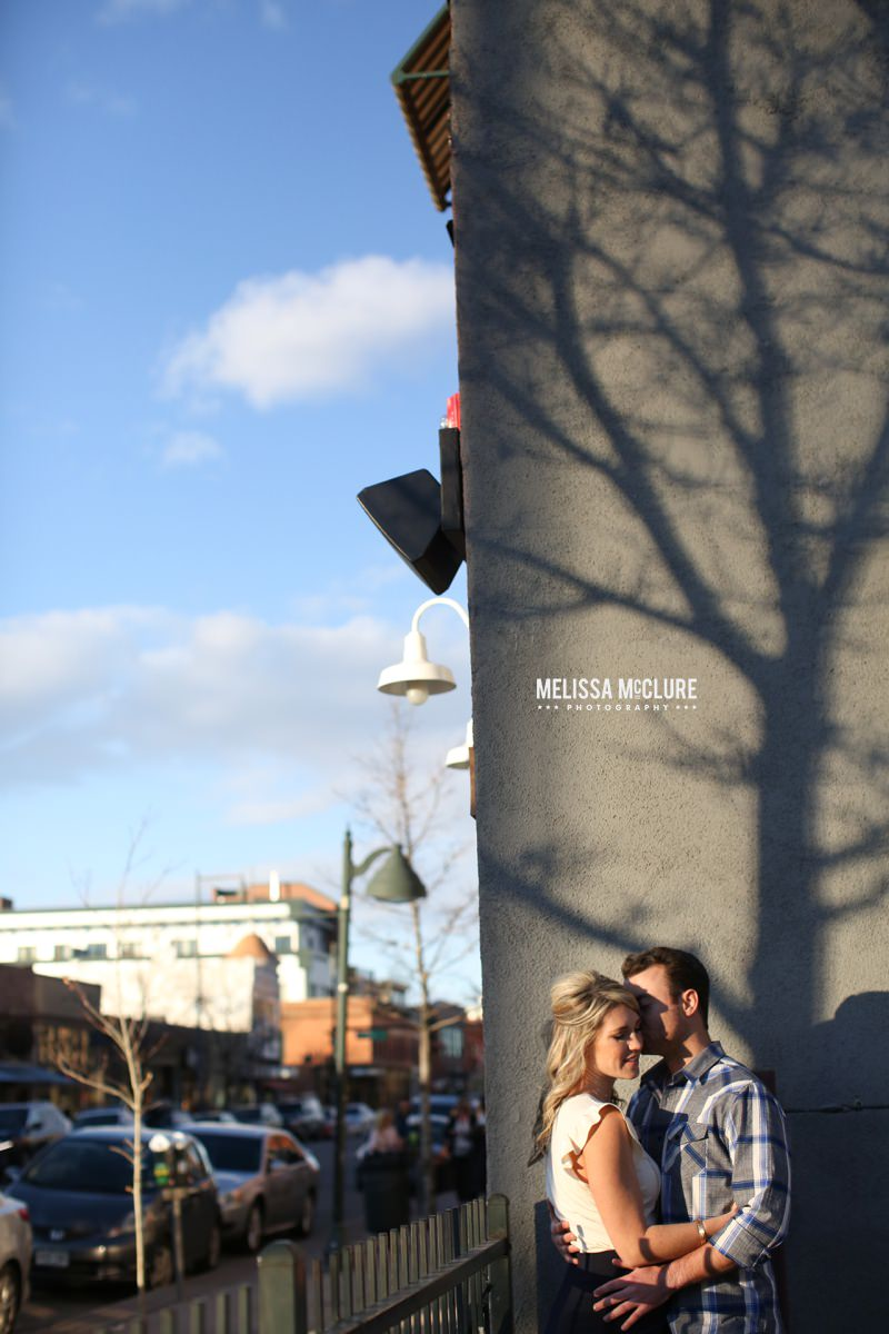downtown denver engagement session 013