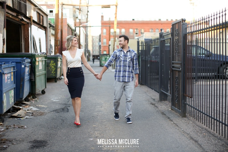 downtown denver engagement session 014
