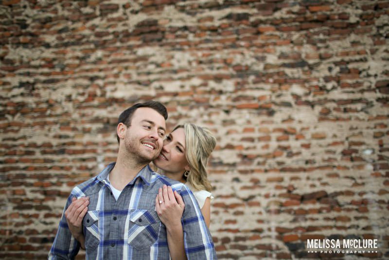 downtown denver engagement session 020