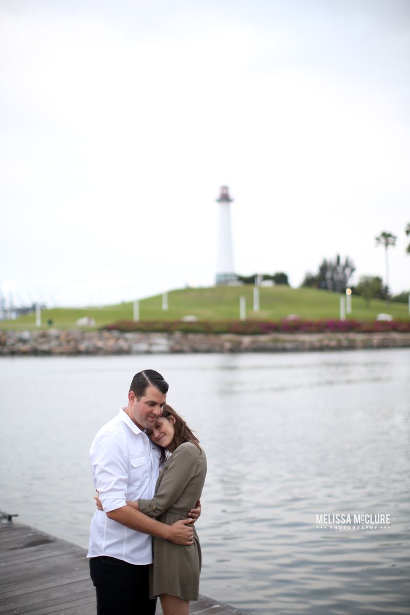 Long Beach engagement 06