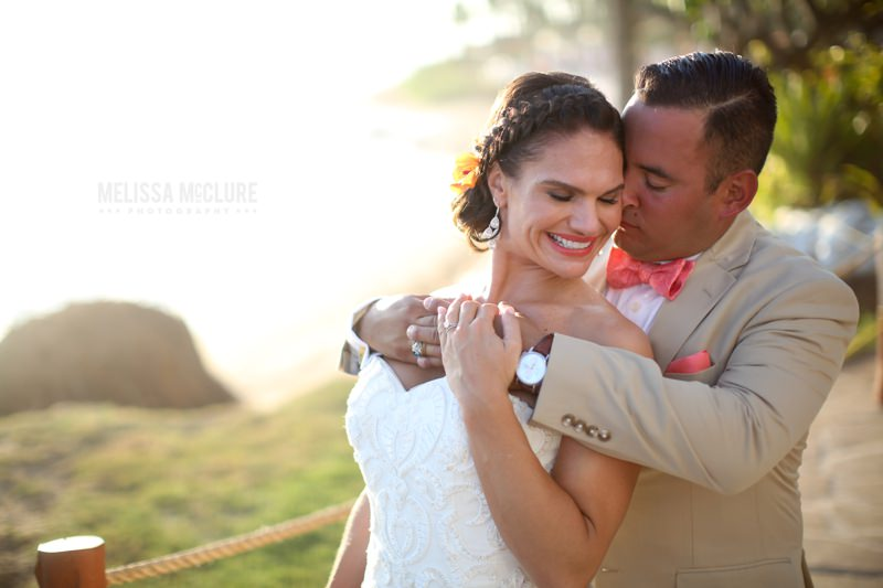 Hyatt Maui Destination Wedding 18