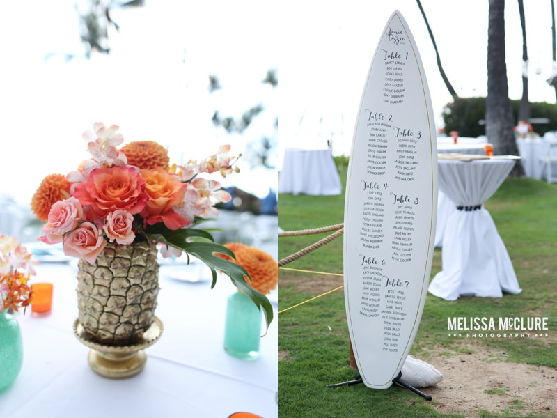 Hyatt Maui Destination Wedding 19