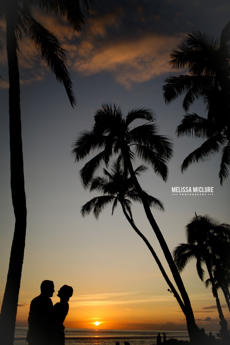 Hyatt Maui Destination Wedding 25