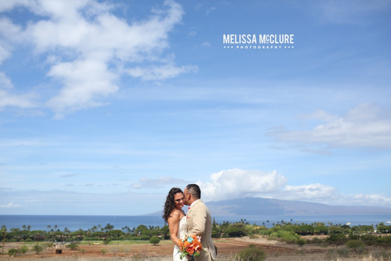 maui trash the dress 01
