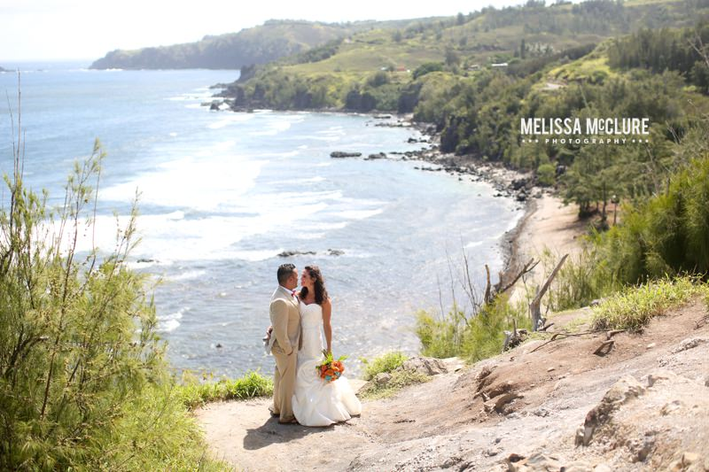 maui trash the dress 06