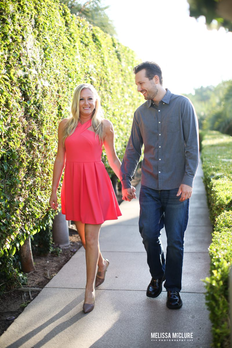 la-jolla-engagement-session-04