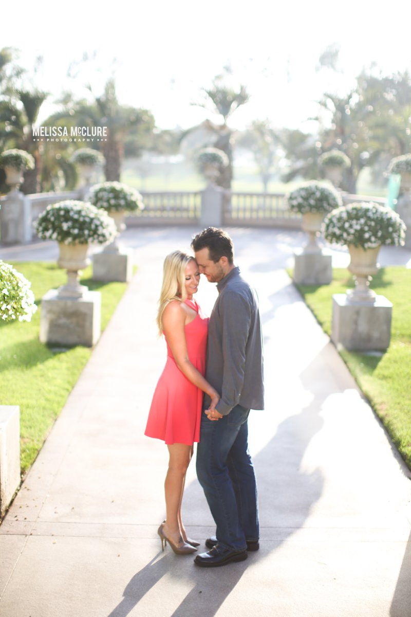 la-jolla-engagement-session-05