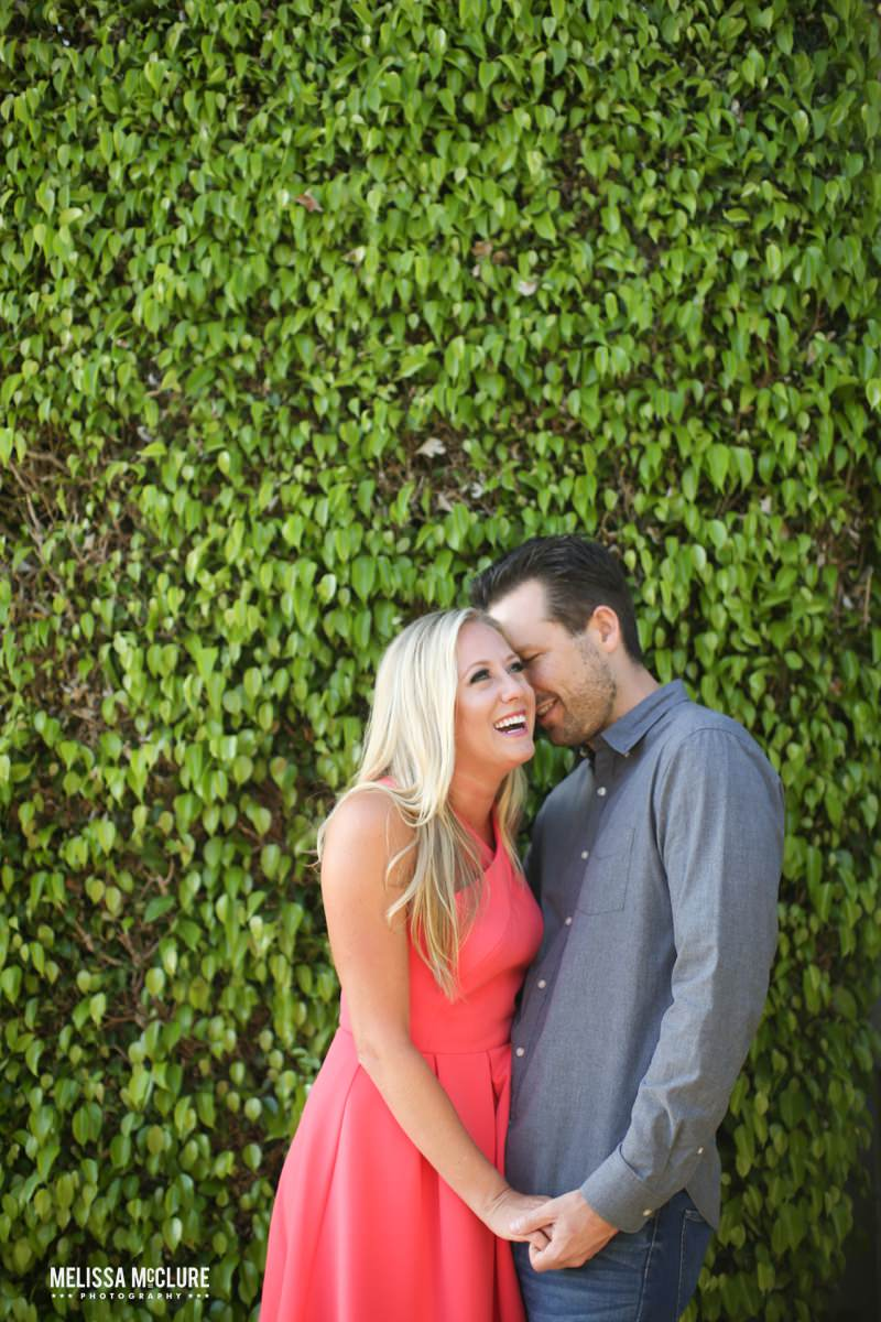 la-jolla-engagement-session-07