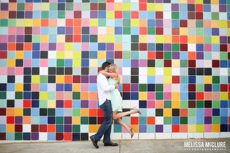 la-jolla-engagement-session-09