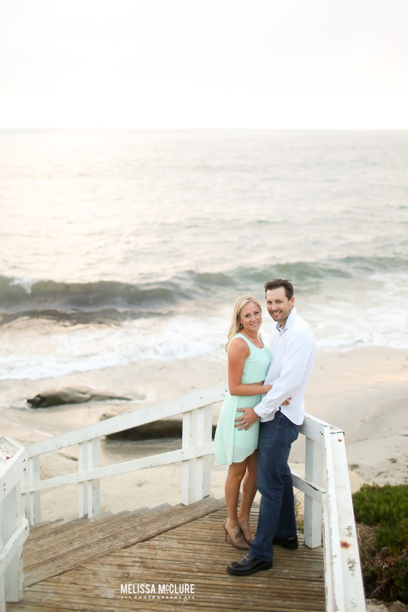 la-jolla-engagement-session-10