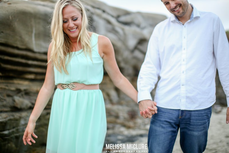 la-jolla-engagement-session-13