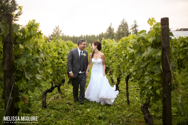 mcmenamins-edgefield-portland-destination-wedding-01