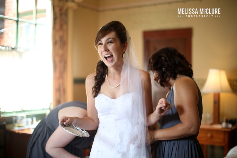 mcmenamins-edgefield-portland-destination-wedding-05