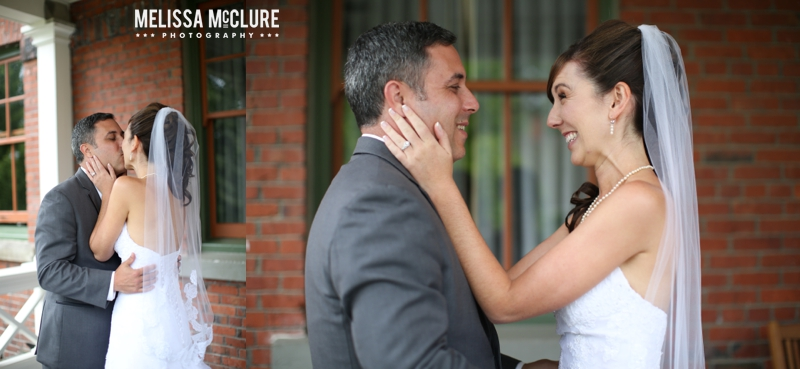 mcmenamins-edgefield-portland-destination-wedding-08