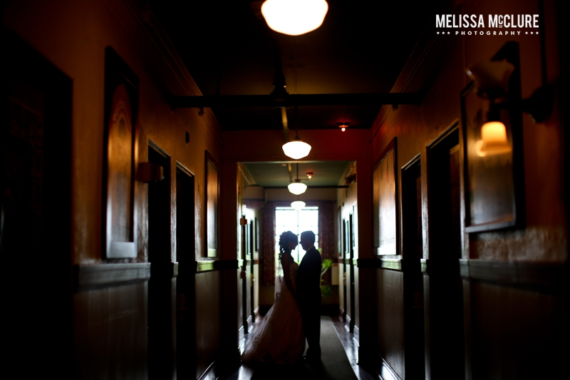 mcmenamins-edgefield-portland-destination-wedding-10