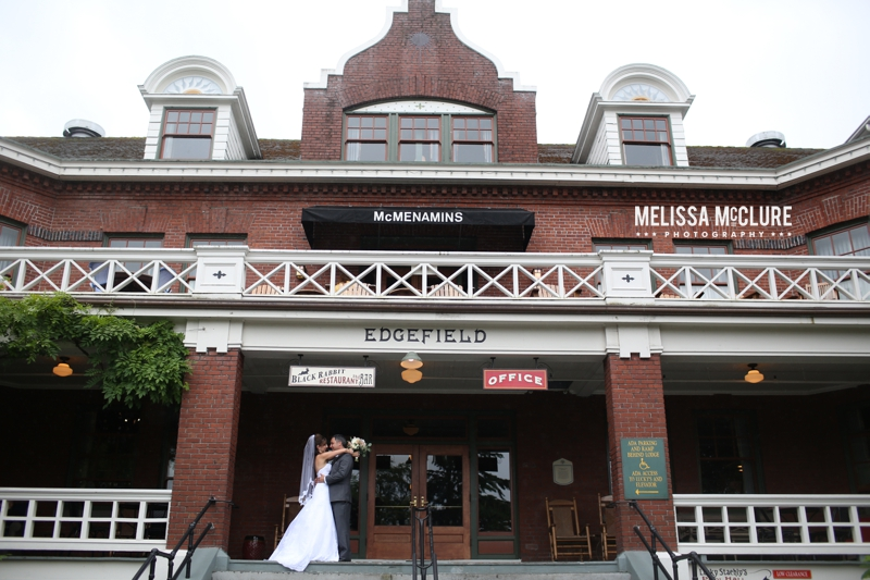 mcmenamins-edgefield-portland-destination-wedding-11