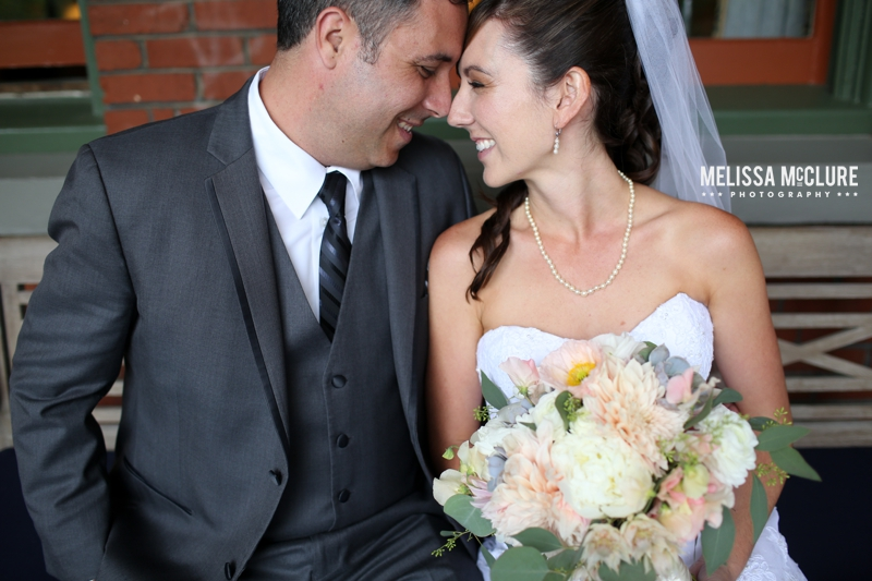 mcmenamins-edgefield-portland-destination-wedding-12