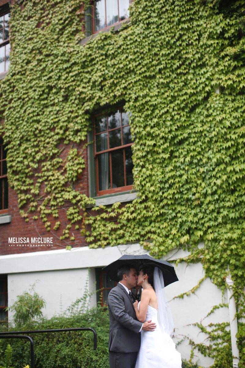 mcmenamins-edgefield-portland-destination-wedding-13