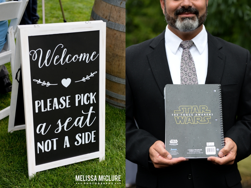 mcmenamins-edgefield-portland-destination-wedding-15
