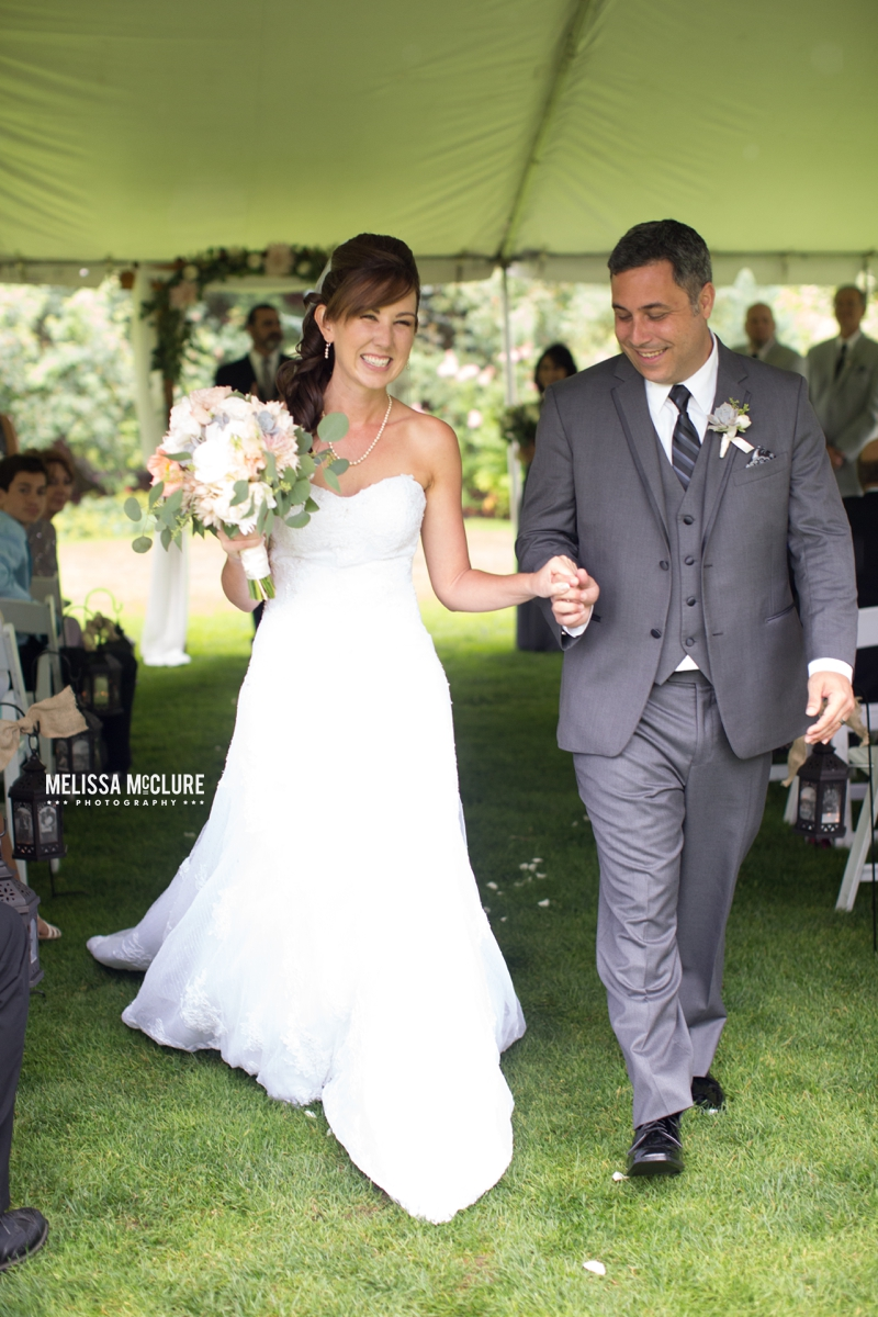 mcmenamins-edgefield-portland-destination-wedding-19