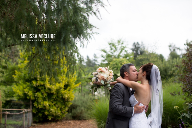 mcmenamins-edgefield-portland-destination-wedding-20