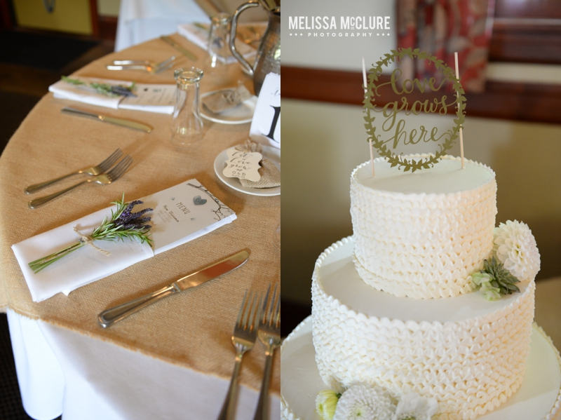mcmenamins-edgefield-portland-destination-wedding-21