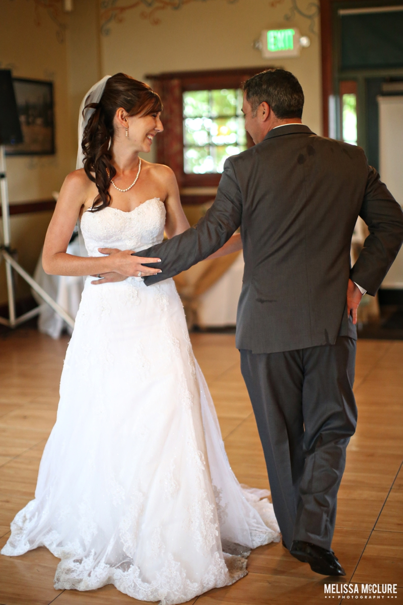 mcmenamins-edgefield-portland-destination-wedding-22