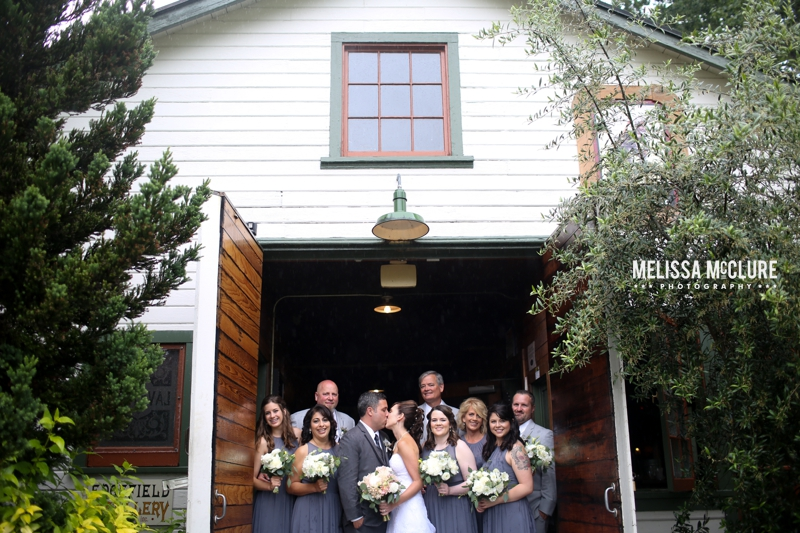 mcmenamins-edgefield-portland-destination-wedding-23