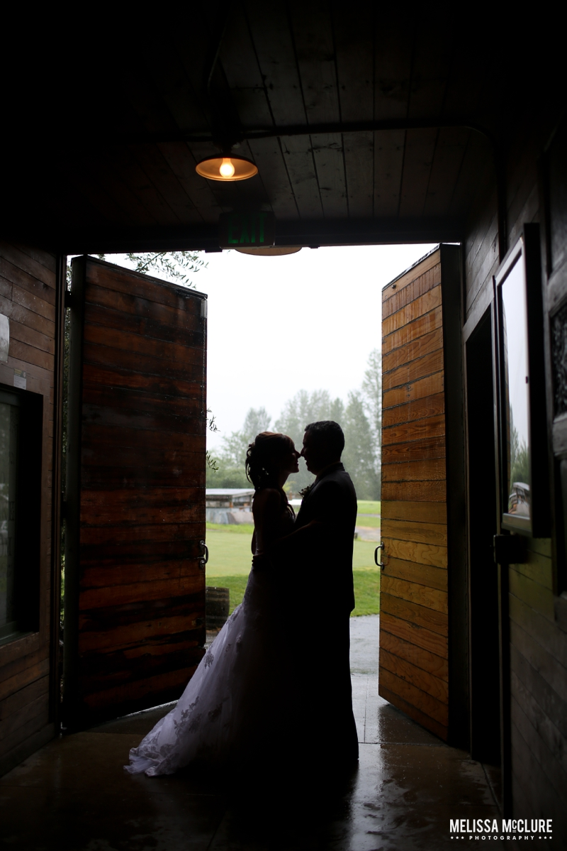mcmenamins-edgefield-portland-destination-wedding-24