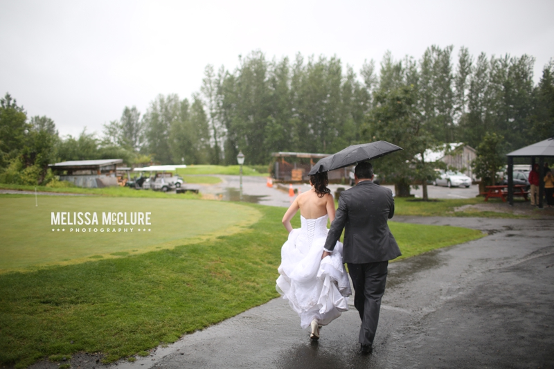 mcmenamins-edgefield-portland-destination-wedding-26