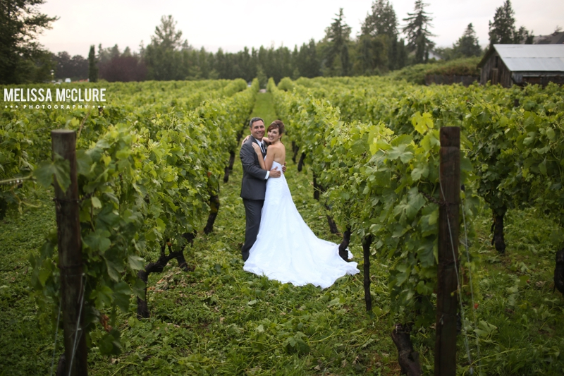 mcmenamins-edgefield-portland-destination-wedding-27