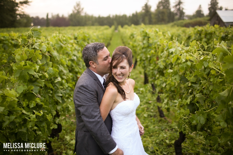 mcmenamins-edgefield-portland-destination-wedding-28