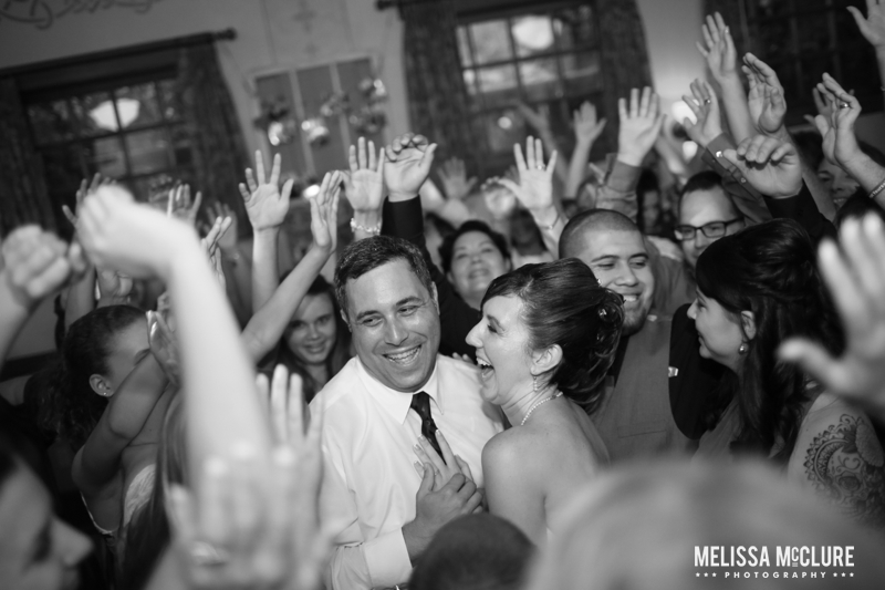 mcmenamins-edgefield-portland-destination-wedding-32