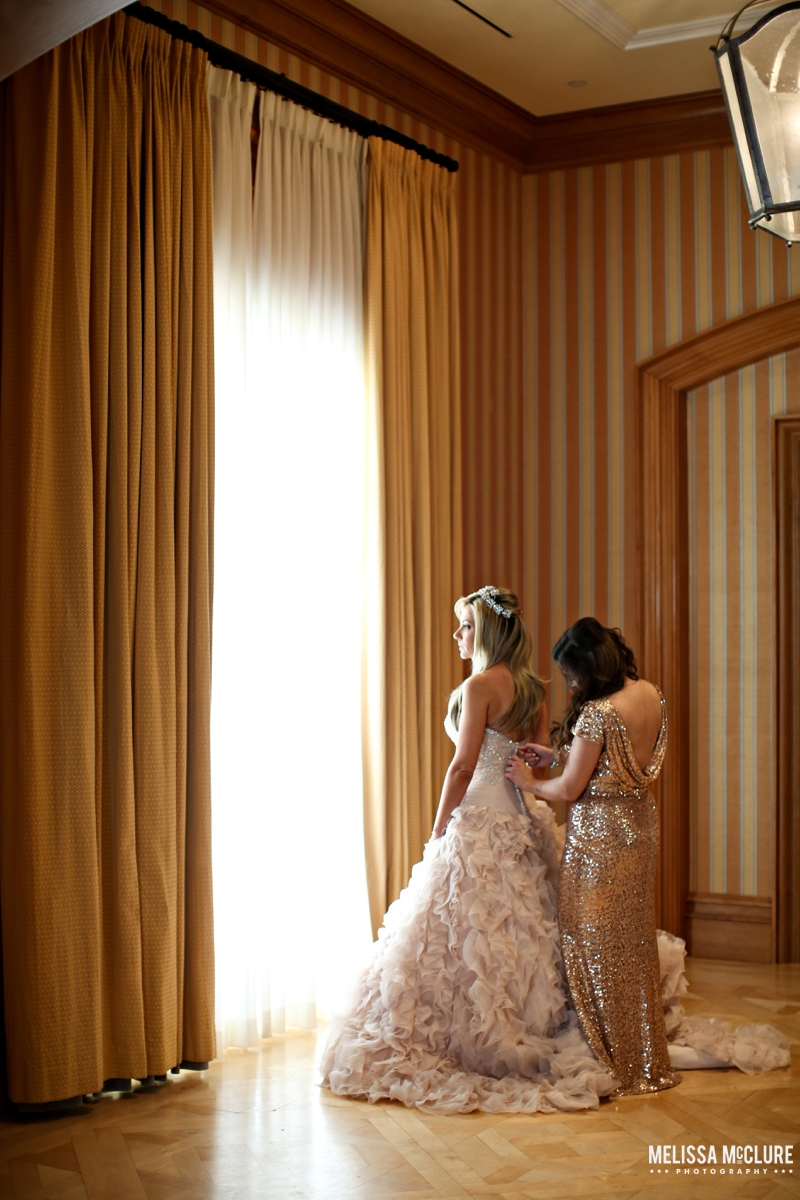 park-hyatt-aviara-wedding-04