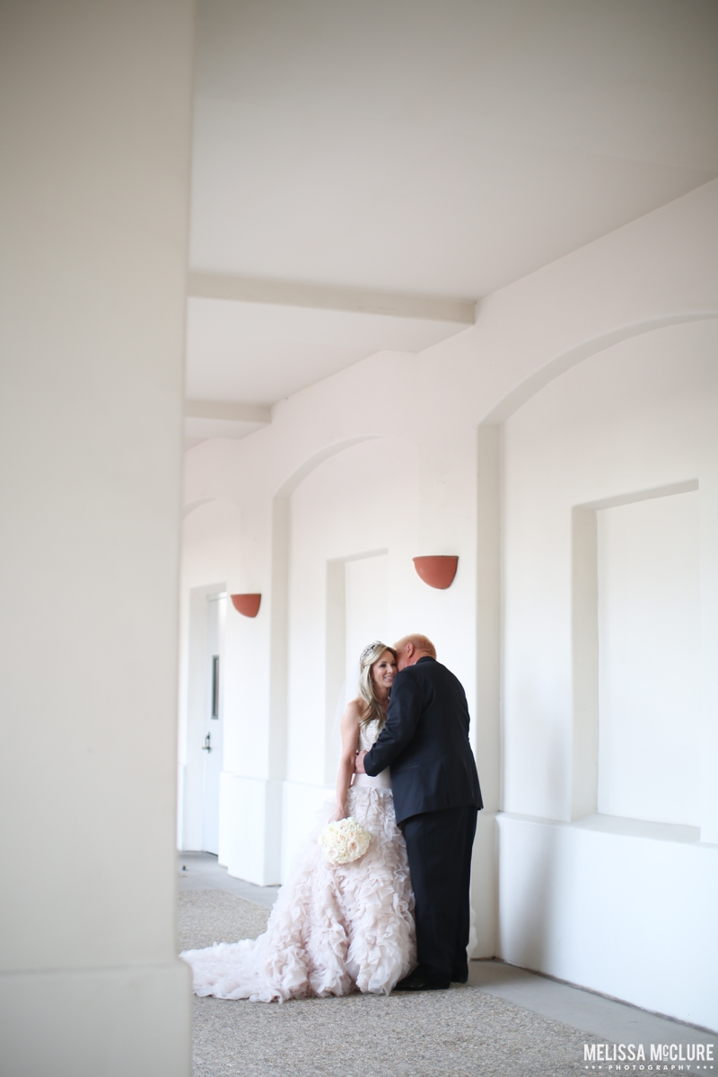 park-hyatt-aviara-wedding-13