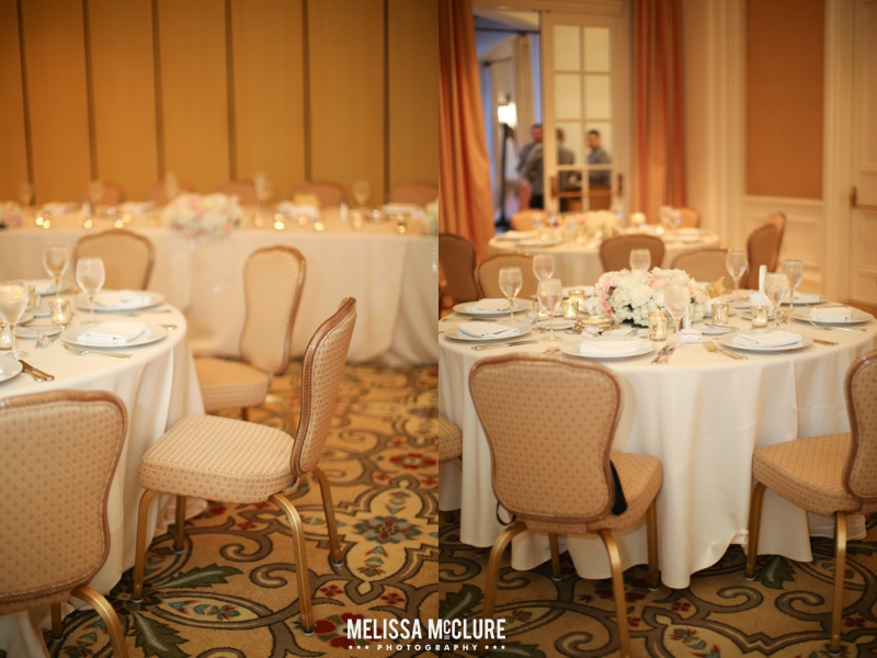 park-hyatt-aviara-wedding-20