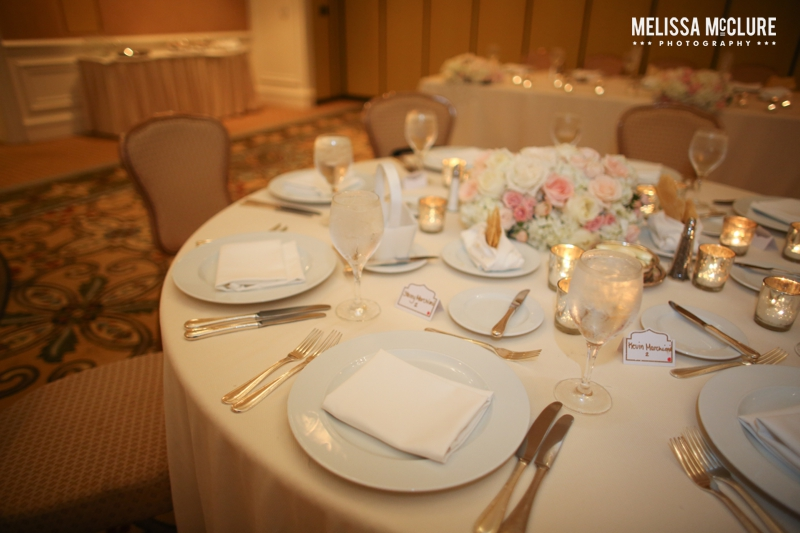 park-hyatt-aviara-wedding-22