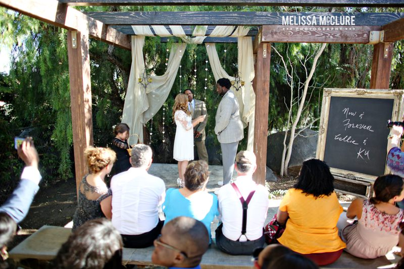 vista-california-backyard-wedding07