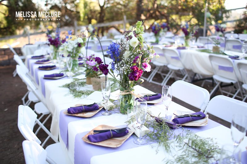 vista-california-backyard-wedding18