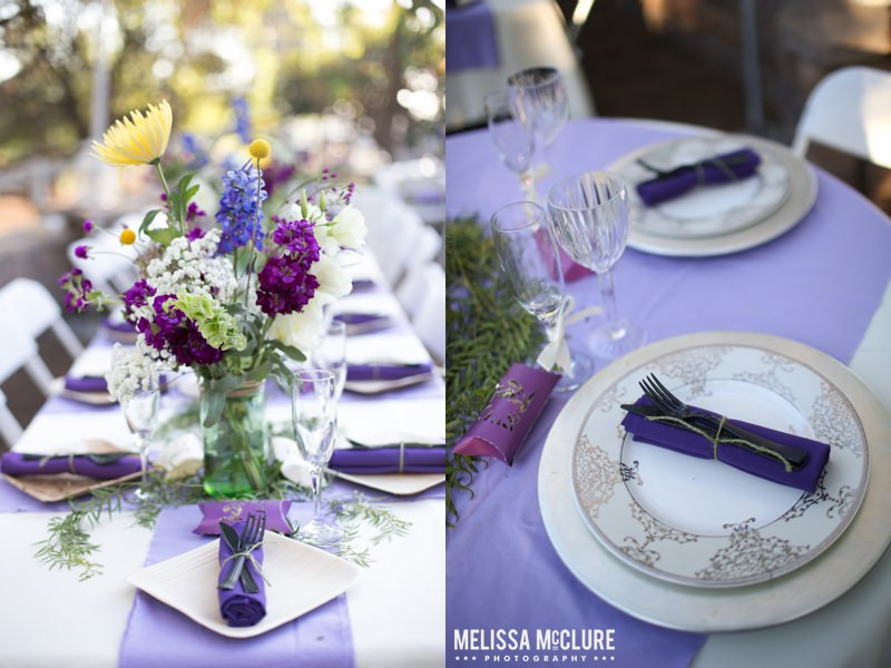 vista-california-backyard-wedding19