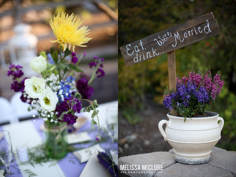 vista-california-backyard-wedding21