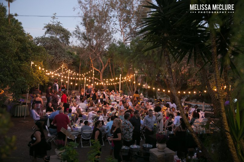 vista-california-backyard-wedding24