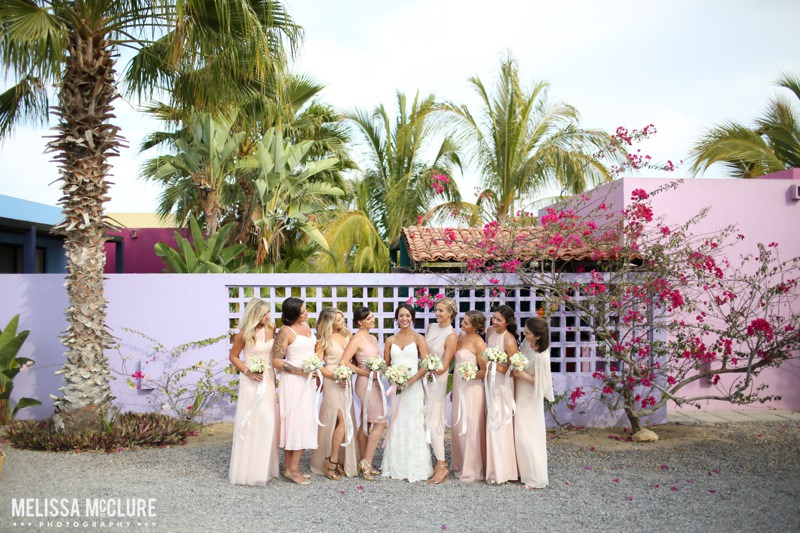 todos-santos-destination-wedding-mexico-09
