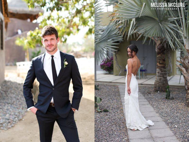 todos-santos-destination-wedding-mexico-10