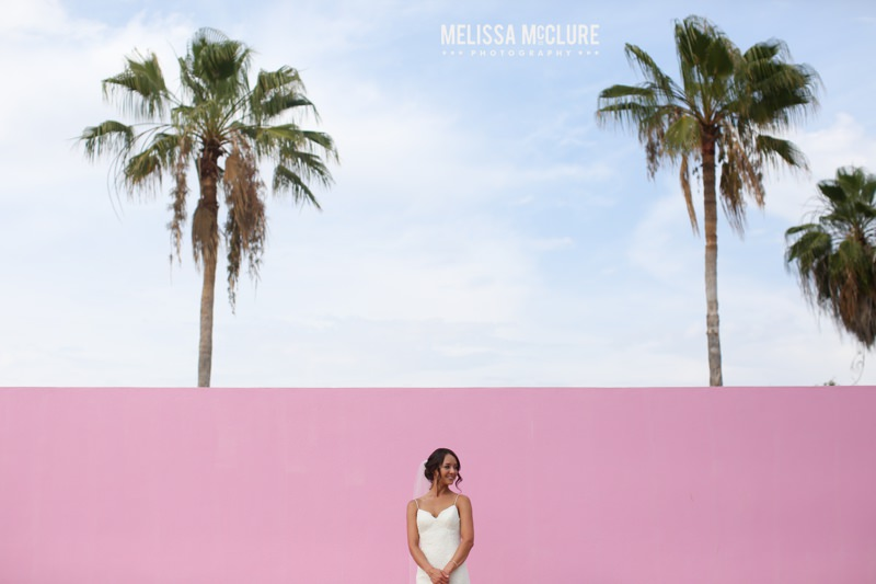 todos-santos-destination-wedding-mexico-13